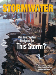 Stormwater Cover (May 2017)